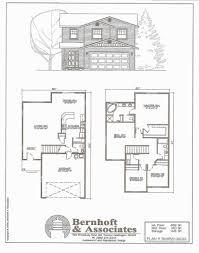 100 Modern Architecture Plans Storey Designs Plan Beautiful House Home Barn