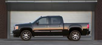 2008 GMC Sierra Denali AWD Review - Autosavant | Autosavant 2016 Sierra 1500 Offers New Look Advanced Eeering 2011 Used Gmc 2500hd Slt Z71 At Country Diesels Serving 2009 Hybrid Instrumented Test Car And Driver Review 700 Miles In A Denali 2500 Hd 4x4 The Truth About Cars Summit White Crew Cab Exterior 3500hd 2 Photos Informations Articles Trucks Gain Capability Truck Talk Bestcarmagcom An 1100hp Lml Duramax 3500hd Built Tribute To Son Heavy Duty Fullsize Pickup Image 4wd 1537 Grille