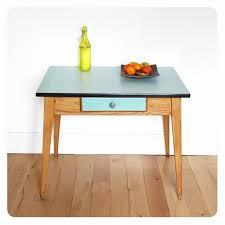 ikea table cuisine pliante table pliante cuisine ikea fresh ikea table pliante table blanche