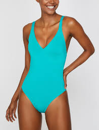 Wire Soft Swimsuits Womens Long Sleeve Escalante Swimsuit Upf 50 Sydney 20 Swimsuits Under Zaful Striped Cout Onepiece Women Fashion Clothingtopsdrses Shoplinkshe Plus Size Clothing Clearance Men Goodshop Coupons Coupon Codes Exclusive Deals And Discounts Vegetable Pattern One Piece Swimsuits Swimwear Bathing Suits For All Shoshanna Find Great Deals For All Free Shipping Code Student