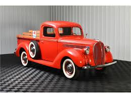 1939 Ford 1/2 Ton Pickup For Sale   ClassicCars.com   CC-1170011 Customs 193839 Car Front Clip On Truck Cab The Hamb 2019 Ford F150 Truck Americas Best Fullsize Pickup Fordcom 1939 Panel First Annual Jackson Road Cruise Flickr 2015 To Shine Bright All Year Long Motor Trend 1991 Overview Cargurus Image 40 Pick Up Cimg1758jpg Hot Wheels Wiki 2011 Ford Pickup Auto Pick Up 2709085 2017 Svt Raptor Adds 35liter Ecoboost 10speed Automatic Old School Sign Shop Specializing In Rod Lettering Restorations Aaron Brown And His Uncatchable 2018 Our Review Carscom