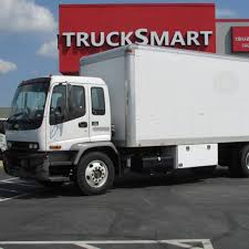 100 Fmi Trucks Isuzu Commercial Home Facebook