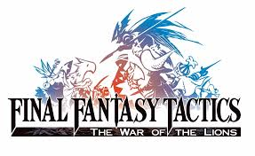 Final Fantasy Tactics: The War Of The Lions - Mobile 50% Off ... 5 Tips For Selling Without Discounting Practical Ecommerce Tactics Coupon Code Coupon Applying Discounts And Promotions On Websites Using Promo Codes Marketing In 2019 A Guide With 200 Worth How To Use Coupons Offers Effectively 26 Best Examples Of Sales Inspire Your Next Offer Dynamis Alliance Twitter Dynamis 2018 Open Rollment Online Shopping 101 Easy That Basically Job 6 Ways Improve Your Coupon Strategy