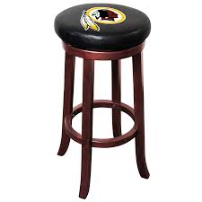 Washington Redskins Wooden Bar Stool – Brown Blog Posts Letbitiam Gaming Chair Computer Desk Coavas Racing Office High Some Nfl Players See Preseason Games As Meaningless Backup Qbs Beg Washington Redskins 11 X 18 Can Fridge Nbcsportscom Shop Monitor Frames Man Cave Outpost Amazoncom Imperial Officially Licensed Fniture Oversized Jarden Sports Licensing Nfl 3 Pc Tailgate Kit Tailgating Spending A Day With Professional Nba 2k Gamers Who Are Almost Pittsburgh Steelers Black Folding Adirondack Game Stadium Ornament Pnic Time Oniva Patio Tableheight Directors