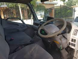 100 Manual Transmission Truck 2006 Toyota Hino Hybrid For Sale In