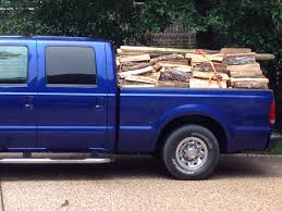 Be Honest, How Much Weight Have You Put In The Bed? - Diesel Forum ... 2017 Chevy Silverado 2500 And 3500 Hd Payload Towing Specs How Tesla Semitruck What Will Be The Roi Is It Worth 2019 30l Diesel Updated V8s And 450 Fewer Pounds 1947 Ford Weight Truck Enthusiasts Forums 1979 F600 Service Bed Wboom Curb Sled Deck On A 12 Ton Ford Truck Archive Snowest Snowmobile Forum Top 6 Campers For 34ton Trucks Camper Adventure Says Chevys Silveradof150 Weight Comparison Bull Rating Terminology Definitions Trend The New Halfton Diesel Nissan Titan Xd Has Arrived Sid Dillon Watchers Roadquill Classification