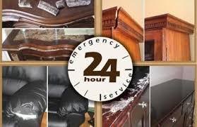 All Furniture Services Repair & Restoration 144 Simonson Ave