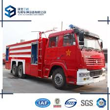 New Water Foam Fire Truck Water Tender Fire Truck Fire Fighting ... Used Fire Engines And Pumper Trucks For Sale Apparatus Sale Category Spmfaaorg Alm Acmat Tpk 635c 6x6 Feuerwehr Firetruck 3500l Fire Mack B85 Antique Engine Truck 1990 Spartan Lti 100 Platform The Place To New Water Foam Tender Fighting 2001 Pierce Quantum 105 Aerial For 1381 Firetrucks Unlimited 2006 Central States Hme Rescue Details File1973 Ford C9001jpg Wikimedia Commons 1980 Dodge Ram Power Wagon 400 Mini Pumper Truck Vintage Food Mobile Kitchen In North Legeros Blog Archives 062015