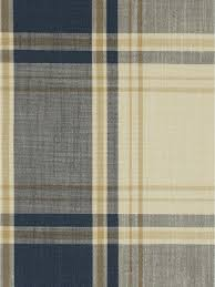 120 Inch Linen Curtain Panels by Big Plaid Blackout Double Pinch Pleat Extra Long Curtains 108