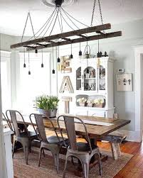 Dining Room Table Lighting Fixtures Furniture Lovely Diy Ideas Or