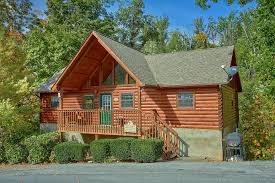 4 Bedroom Cabins In Pigeon Forge by Sevierville Cabin Rental Sweet Mountain Laurel 403 4 Bedroom