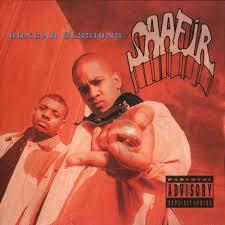 Mac Dre Genie Of The Lamp Tracklist by 90 U0027s West Coast Hip Hop Discussion Thread Genius