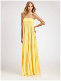 maxi dresses for women laura williams