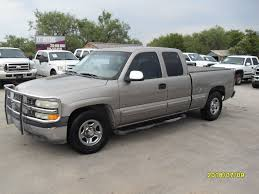 277 Motors - Used Car Dealer Hawley TX Used Diesel Trucks Texas 23818622 Friendly Ford Youtube 2002 Dodge Ram 3500 Big Ma Texas Truck Quad Cab Cummins 24v James Wood Motors In Decatur Is Your Buick Chevrolet Gmc And Henson Madisonville Huntsville Tx Trust Motor Company San Angelo New Cars Sales Duramax For Sale News Of Car Release 4x4 Dallas Motorcars Ford Acceptable 2000 Ford F 350 Crewcab Chevy Dually Luxury In Lifted Lone Star Lovely Work For Equipmenttradercom