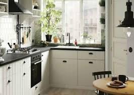 ikea küche möbel gebraucht kaufen in fürth ebay kleinanzeigen