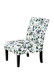 Chair Upholstered Chair Floral Design Dining Room Chair Floral Pattern  White Green Blue Chair Upholstered Floral Design Ding Room Pattern White Green Blue Amazoncom Knit Spandex Stretch 30 Best Decorating Ideas Pictures Of Fall Table Decor In Shades For A Traditional Dihou Prting Covers Elastic Cover For Wedding Office Banquet Housse De Chaise Peacewish European Style Kitchen Cushions 8pcs Print Set Four Seasons Universal Washable Dustproof Seat Protector Slipcover Home Party Hotel 40 Designer Rooms Hlw Arbonni Fabric Modern Parson Chairs Wooden Ding Table And Chairs Room With Blue Floral 15 Awesome To Enjoy Your Meal
