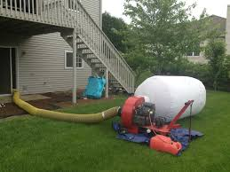The Shed Bbq Gulfport Mississippi by Backyard Burger Gulfport Ms Backyard Blow Up Water Slides How To