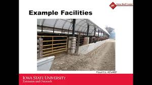 Examples Of Hoop Buildings For Finishing Cattle - YouTube Viewing A Thread Hoop Building Our Journey To Build Our Pole Barn House Youtube Best 25 Pole Insulation Ideas On Pinterest Metal Barns Wood Sheds The Home Depot Mueller Metal Buildings Buildings Prices Pennsylvania Mini Barn Storage Shed And Garage Hoopquonset Hut Type Building For Temporary Living Structure Prices Used Fabric Structures For Sale Great Deals Call 800 277 8677 Cstruction