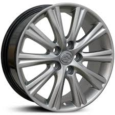 100 Cheap Rims For Trucks Custom Wheels Tires More Hubcap Tire Wheel