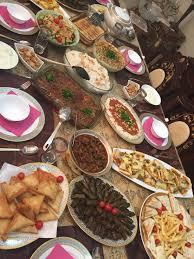 details of سفرة رمضان wohnung wohnzimmer einrichten