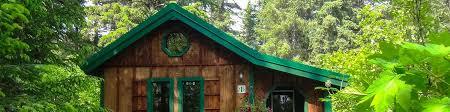 Kachemak Gear Shed Shipping by Alaska Cabin Rentals Comprehensive List Of Cabins In Alaska For Rent