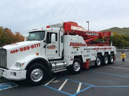 Pin By Brad Fuellenbach On Tow Trucks | Pinterest | Tow Truck And Rigs San Jose Tow Truck Best 2018 Home Atlas Towing Services Recovery Gilroy Ca 40884290 All Pro Many Iegally Parked Rvs In Get Towed And Never Reclaimed Gallo Evolution En Puerto Escuintla 2013 Youtube Companies Santa B L And 17951 Luedecke Gentry Ar Silicon Valley Co Helps Foster Kids Find Work Nbc Bay Area Garbage Truck Crash In Francisco Fouls Evening Commute Man Killed After Crashing Rented Ferrari On Highway 84 Near Woodside Laws Roadside Assistance Brandon Fl Phone Number Yelp