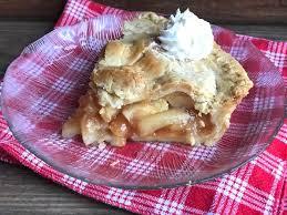 best baking apples for pie kuchen and dumplings countryside