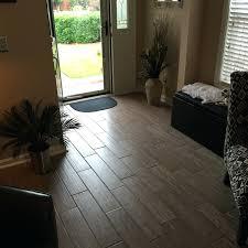 tiles ceramic tiles wooden look ceramic wood tile reviews wooden