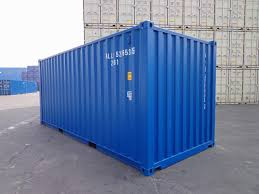 100 40 Ft Cargo Containers For Sale Used 20ft Ft Shipping Container For Sale