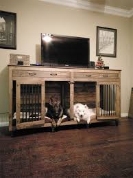 20 diy hundebox ideen diy hundebox hundebox hund kisten