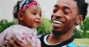 Judge: Milwaukee Cops Could Be To Blame For Derek Williams' Death