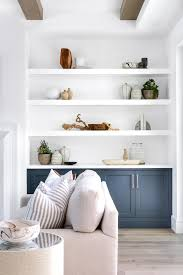 100 House Design Inspiration The Best YouTube Channels For Home HAVEN
