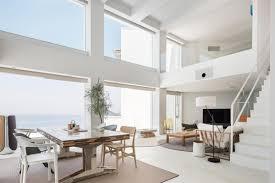 100 Beach House Interior Design A Minimalist In Japan Shichirigahama