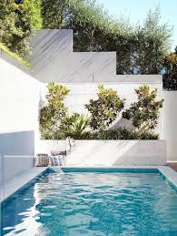 100 Worldwide Pools 50 Swimming Pool Ideas For A Small Backyard Backyard Pinterest