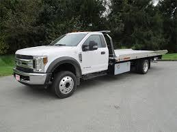 100 Ebay Tow Trucks For Sale Rollback In Pennsylvania