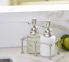 Lily Jade Decor Picks From Pottery Barn Find This Pin And More On White Grey Kitchen