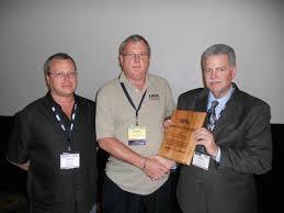 100 Hda Truck Pride Wayne Marshall Wins HDA S Service Expert Of The Year