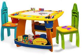 Wayfair Childrens Rocking Chair by Orange Kids U0027 Table U0026 Chair Sets You U0027ll Love Wayfair