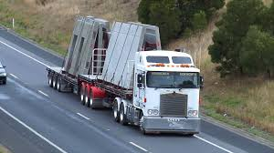 Australian Trucks : Trucking On The Hume Highway Part 9 - YouTube A World First For South Africa Fleetwatch Truck Transportation Transporting Goods Stock Photos Trucking To Portugal Full Version Youtube Carb Rules A Scam Says The Wsj Great Looking 359 Peterbilt We Spotted At Truck Stop On Way More I40 Traffic Part 5 Kp Trucking Llc Plover Wisconsin Facebook Volvo Met Lange Neus Pinterest Trucks Zelcrums Coent Truckersmp Rc Siku Trucks Tractor Fun Hof Mohr 132 Scale Modellbau Appoiment Systems Where We Are And Go From Here Beelman