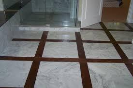 gallery custom wood tile inlays 100 0745