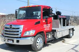 Truck Rental Columbus Ohio Moving Oh Pickup Budget Locations ... Moving Truck Rentals Near Me Best Image Kusaboshicom Rental With Unlimited Miles Ford Trucks In North Carolina For Sale Used On Buyllsearch Enterprise One Way Paper Can Opener Bridge Continues To Wreak Havoc On Faq 11 Foot 8 Van Box Jersey City Penske 2824 Spring Forest Rd Raleigh 1319 E Beamer St Woodland Ca 95776 Selfstorage Property Ryder Denver Resource