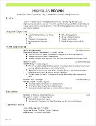 Sample Resume Character Reference Available Upon Request Google Template Beautiful On Format Fresh Personal