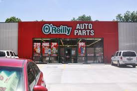 Oreilly Auto Parts Battery Coupon Code : Dog Door Store Coupons Mens St Louis Blues Ryan Oreilly Fanatics Branded Blue 2019 Oreilly Discount August 2018 Deals Textexpander Coupon Take Control Of Automating Your Mac 2nd Authentic 12 X 15 Stanley Cup Champions Sublimated Plaque With Gameused Ice From The Goto Auto Parts Website Search For 121g Mechanadvice Prime Choice Auto Parts Coupon Code Coupon Theater Swanson Vitamins Coupons Promo Codes Great Deals Hotels Uk Spotlight Voucher Online 90 Nhl Allstar Black Jersey Book Depository April Nike Printable November Keyboard Maestro