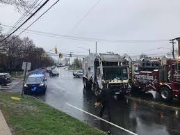 Stamford Woman Struck By Garbage Truck In Glenbrook - StamfordAdvocate Chesapeake Garbage Truck Driver Dies After Crash With Car Being One Person Is Dead A Train Carrying Gop Lawmakers Collides Telegraphjournal Garbage Truck Weight Wet And Dry Absolute Rescue Troopers Utah Woman Flown To Hospital Runs Stop Trash Collector Injured Falls Down Embankment Amtrak In Crozet Cville Weeklyc New York City Accident Lawyers Free Csultation Train Carrying Lawmakers Hits In Virginia Kdnk Pinned Crest Hill Abc7chicagocom Vs Pickup Harwich Huntley Man Cgarbage Collision Northwest Herald