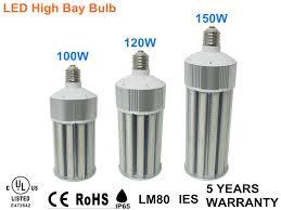 100 watt led bulb best leson 100 watt equivalent a19 led light