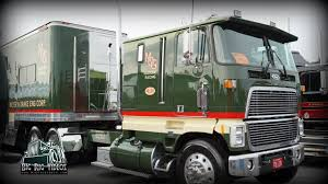 Ford CL9000 Truck Walk Around - YouTube Approx 1980 Ford 9000 Diesel Truck Ford L9000 Dump Truck Youtube For Sale Single Axle Picker 1978 Ta Grain 1986 Semi Tractor Cl9000 1971 Dump Truck Item L4755 Sold May 12 Constr Ltl Real Trucks Pinterest Trucks And Hoods Lnt Louisville A L Flickr Tandem Axle The Dalles Or