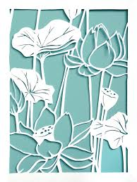 Then It Will Be Wise For You To Gain Knowledge About The Paper Cutting Art And