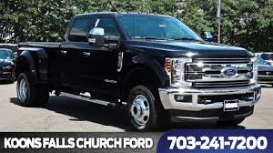 Ford F-350 In Falls Church, VA | Koons Falls Church Ford 2017 Used Ford F350 Lariat Dually At Auto Remarketing 2005 Super Duty Srw Crew Cab 4x4 Long Bed Diesel New Super Duty F350 Drw Tampa Fl 2018 Drw Cabchassis 23 Yard Dump Body 2000 Ford Super Duty Crew Cab 156 Xl Sullivan 2016 Overview Cargurus 2013 4wd Reviews And Rating Motor Trend 2012 4x4 King Ranch Fond Du Lac Wi For Sale Near Des Moines Ia Anzo Led Bulbs Truck Lights 19992015 861075 Preowned 2010 Lariat Fx4 64l V8 Diesel