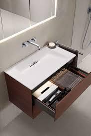 wohndirwas schöne badezimmer badezimmer möbel badezimmer