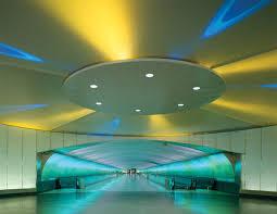 Newmat Light Stretched Ceiling by Northwest 2002 Mi U2013 Newmat Stretch Ceiling U0026 Wall Systems